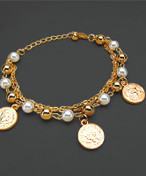 Anklets Jewellery